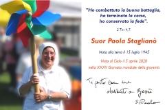 Sr-Paola-1